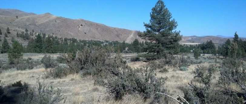000 Dog Valley Road - Photo 5
