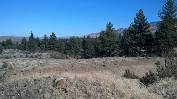 000 Dog Valley Road - Photo 11