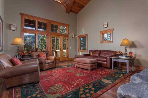 3106 Sierra Ridge Place - Photo 13