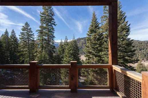 3106 Sierra Ridge Place - Photo 7