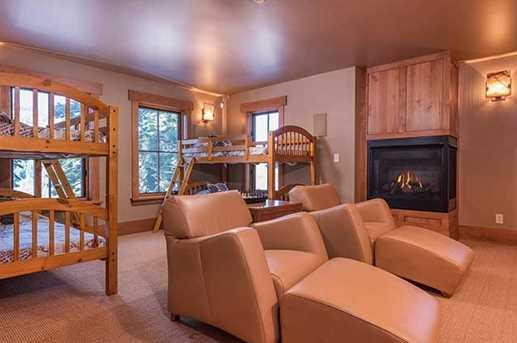 3106 Sierra Ridge Place - Photo 10