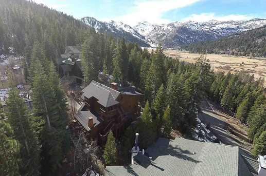 3106 Sierra Ridge Place - Photo 6