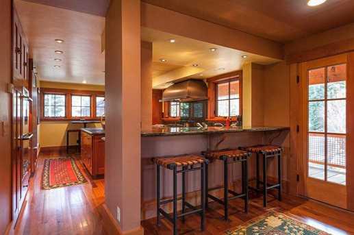 3106 Sierra Ridge Place - Photo 5