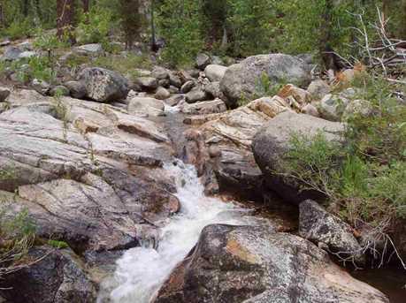225 Granite Chief Road - Photo 3