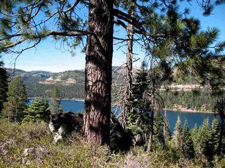 Mt Judah Drive - Photo 1