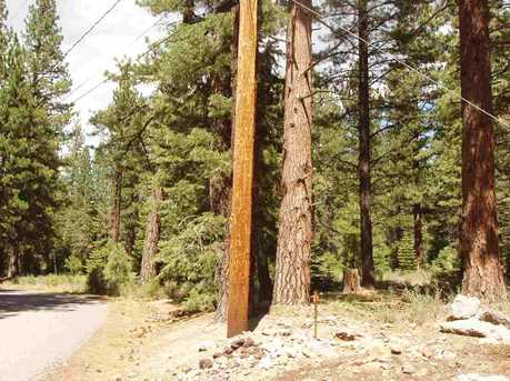 10470 Pine Cone Drive - Photo 5