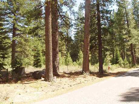 10470 Pine Cone Drive - Photo 3