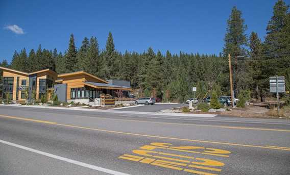 11798 Donner Pass Road - Photo 7