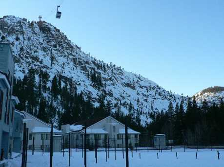 201 Squaw Peak Road #337 - Photo 7