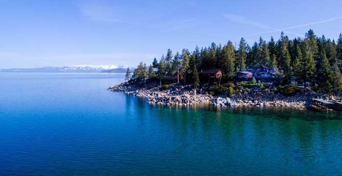 656 Lake Shore Blvd - Photo 7
