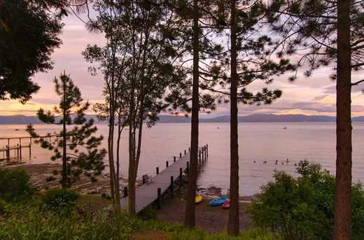 720 West Lake Boulevard - Photo 13