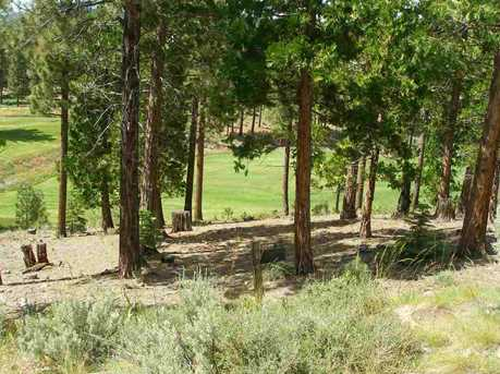 2104 Grizzly Ranch Rd - Photo 1
