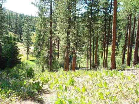 185 Blacktail Ridge - Photo 5
