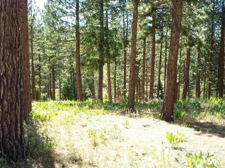 185 Blacktail Ridge - Photo 3