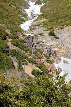 008-120-029 Sierra Buttes Rd - Photo 5