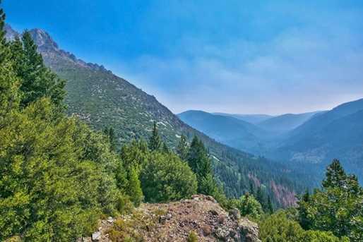 008-120-029 Sierra Buttes Rd - Photo 11