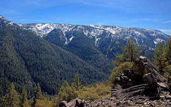008-120-029 Sierra Buttes Rd - Photo 7