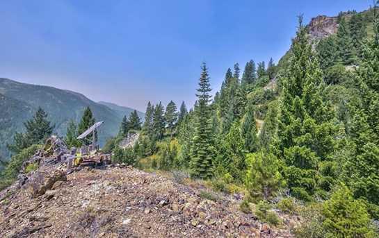 008-120-029 Sierra Buttes Rd - Photo 9