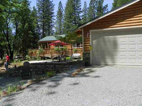 58321 Gill Ranch Rd - Photo 3
