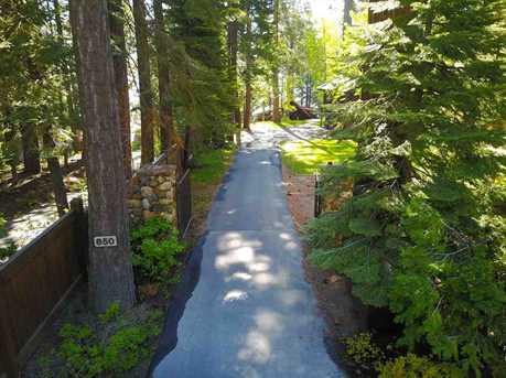850 West Lake Boulevard - Photo 13