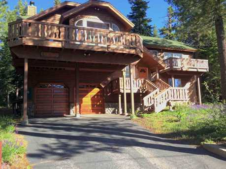 1115 Big Pine Drive - Photo 1