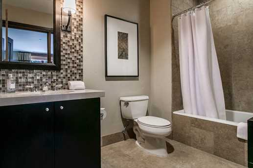9001 Northstar Drive #405 - Photo 7