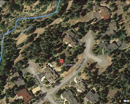 433 Creeks End Ct - Photo 3