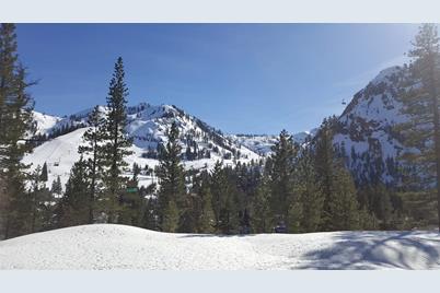 0 Upper Washoe Drive - Photo 1