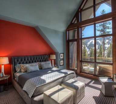 13031 Ritz Carlton Highlands Ct #604 - Photo 7