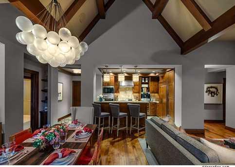 13031 Ritz Carlton Highlands Ct #604 - Photo 3