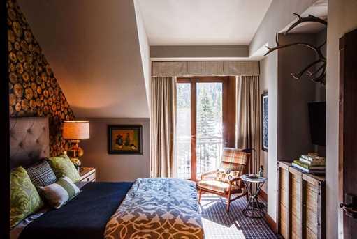 13031 Ritz Carlton Highlands Ct #604 - Photo 9
