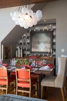 13031 Ritz Carlton Highlands Ct #604 - Photo 5