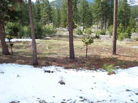 486 Grizzly Ranch Road - Photo 5