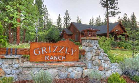 486 Grizzly Ranch Road - Photo 9