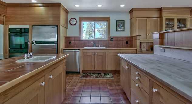 457-275 Honeyview Lane - Photo 9