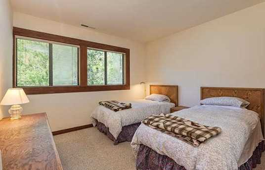 1587 Squaw Valley Road #19 - Photo 11