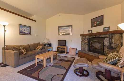 1587 Squaw Valley Road #19 - Photo 5