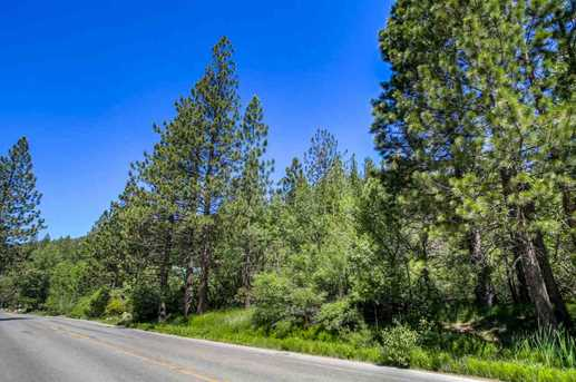 13794 Donner Pass Road - Photo 2