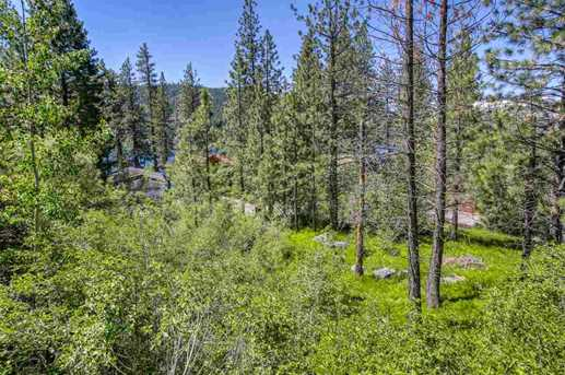 13794 Donner Pass Road - Photo 11