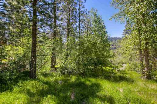 13794 Donner Pass Road - Photo 9
