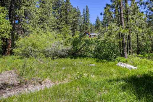 13794 Donner Pass Road - Photo 8