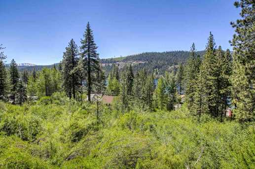 13794 Donner Pass Road - Photo 12