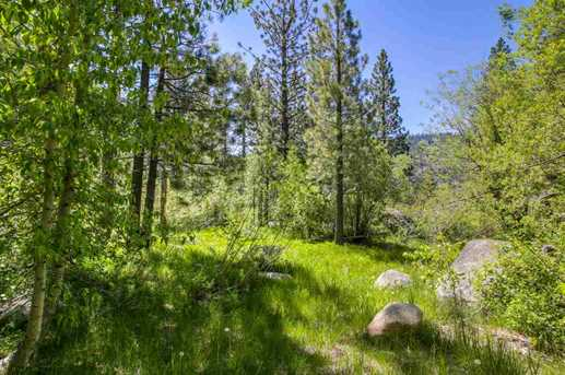 13794 Donner Pass Road - Photo 7
