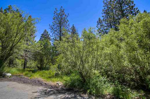 13794 Donner Pass Road - Photo 4