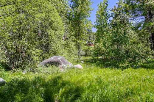 13794 Donner Pass Road - Photo 5