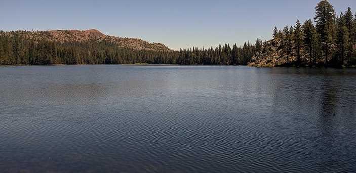 37081 Rucker Lake Road - Photo 1