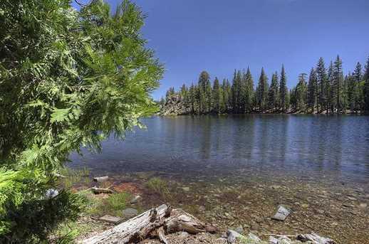 37081 Rucker Lake Road - Photo 13