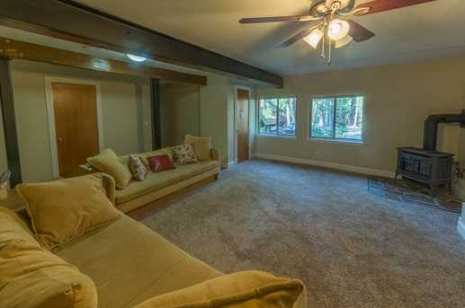 1479 Forest Trail - Photo 7