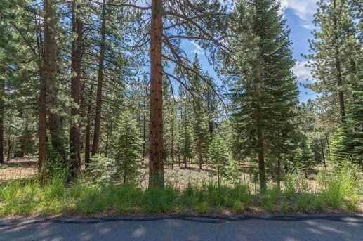 11961 Saddleback Drive - Photo 11