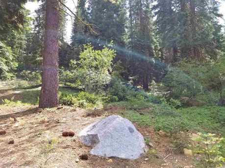 14225 Herringbone Way - Photo 5